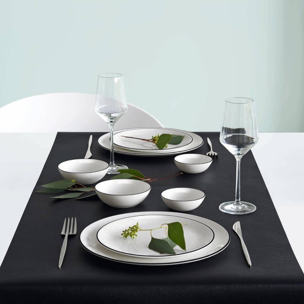 hrnek table noire 350 ml asa. Black Bedroom Furniture Sets. Home Design Ideas