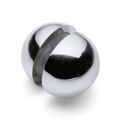 Magnet na ubrusy Gravity Ball set 4ks