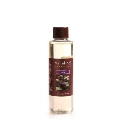 Náplň do difuzéru 250 ml - Mirto Selected Fragrance