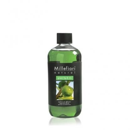 Náplň do difuzéru 250 ml - Green Fig Iris